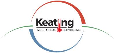 Keating Mechanical Services - Plumbing and Geothermal Professionals in Manitoba