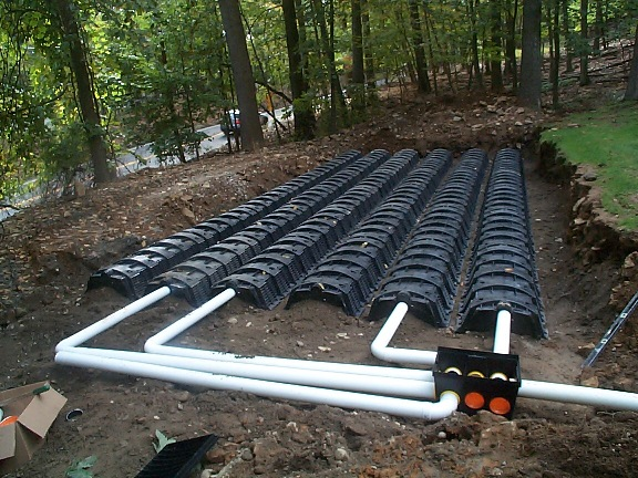 Keating Mechanical Service Plumbing And Geothermal